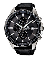 Casio Edifice : EFR-512L
