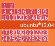 The next version of Ubuntu is coming soon