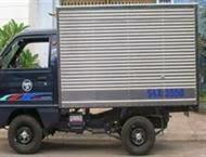 xe-tai-suzuki-650kg-dai-ly-ban-xe-tai-suzuki-990kg