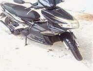 can-ban-air-blade-fi-dk-2013-di-4000km-xe-lien-doanh-nagaki-nhat-moi