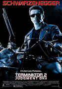 Terminator 2: Judgment