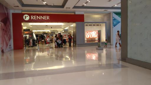 Lojas Renner - Shopping Pátio Cianê, Av. Dr. Afonso Vergueiro, 823 - Centro, Sorocaba - SP, 18035-370, Brasil, Loja_de_Vestuário_Masculino, estado São Paulo