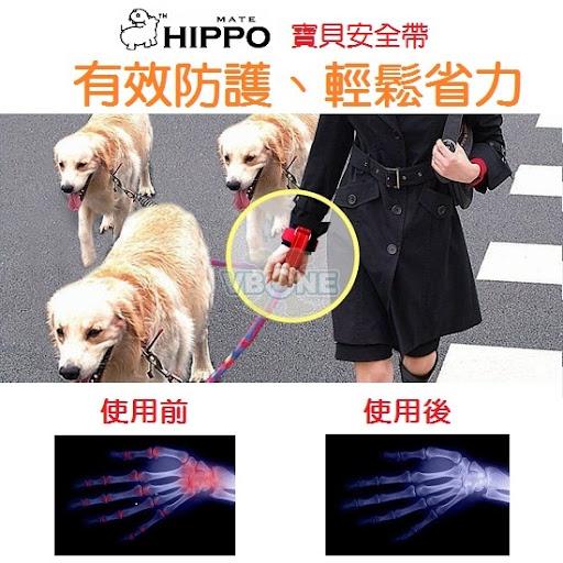 世界專利~HIPPOmate獨創專利寶貝安全帶,保護您的手部關節
