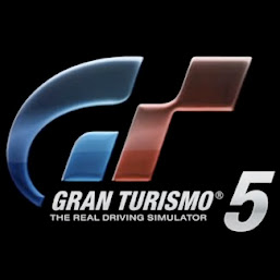 Grand Turismo 5 Club photos, images