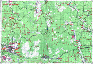 Map 100k--p38-097_098