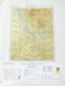 Thumbnail U. S. Army map txu-oclc-6654394-no-46