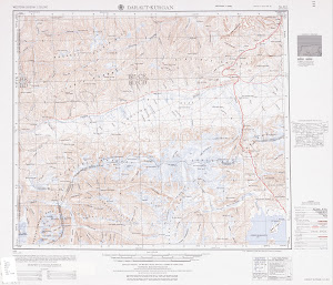 Thumbnail U. S. Army map txu-oclc-6559336-nj43-1