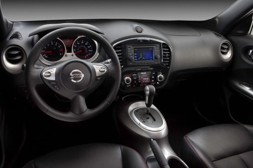 2016 Nissan Juke Release Date Review Car Price Concept