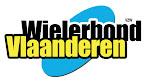 logo wielerbond Vlaanderen