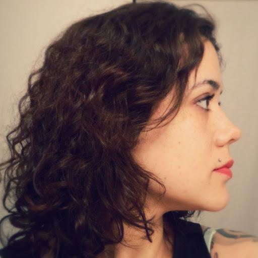 é ótima beijo 15 de agosto de 2012 20 39