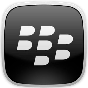 Blackberry 10.3.1 update on February 19