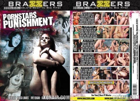 porno-film-pornstars-punishment