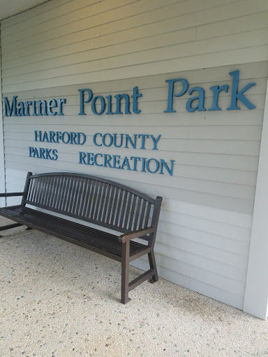 Park «Mariner Point Park», reviews and photos, 100 Kearney Dr, Joppa, MD 21085, USA