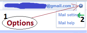 add html signature to gmail account