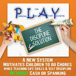 Play The Discipline Solution photos, images