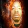 Leroy C. avatar
