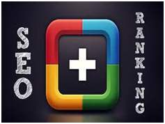 why Google Plus ranking is important for websites