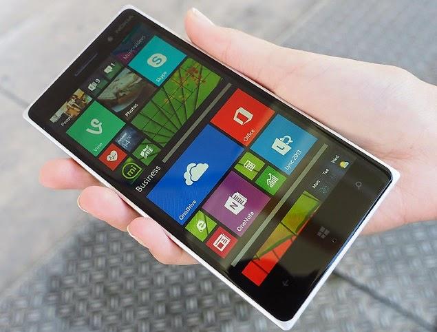Nokia Akan Segera Pensiun