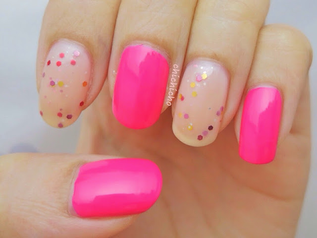 Kumamon and Pony Water Decal Nail Art Bear rimmel posh pink 330 tony moly gs10