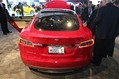 NAIAS-2013-Gallery-342