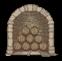 Sala Comune Tassorosso