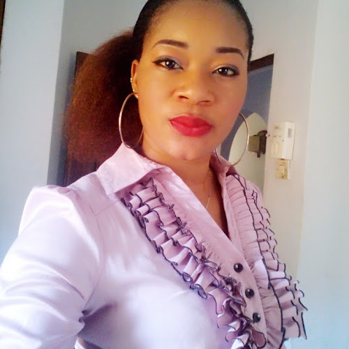 Mrs Maryam Asipa images, pictures