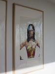 Wonder Woman too