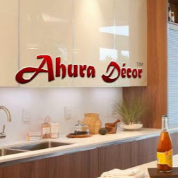 Ahura Decor photos, images