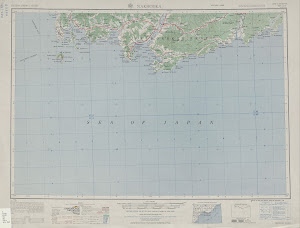 Thumbnail U. S. Army map txu-oclc-6572926-nk53-4
