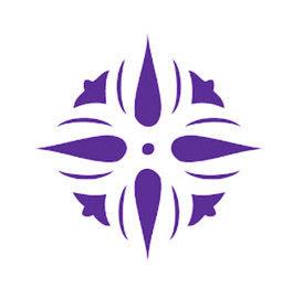 logokukka