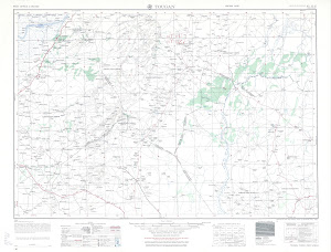 Thumbnail U. S. Army map txu-oclc-6595921-nd30-10