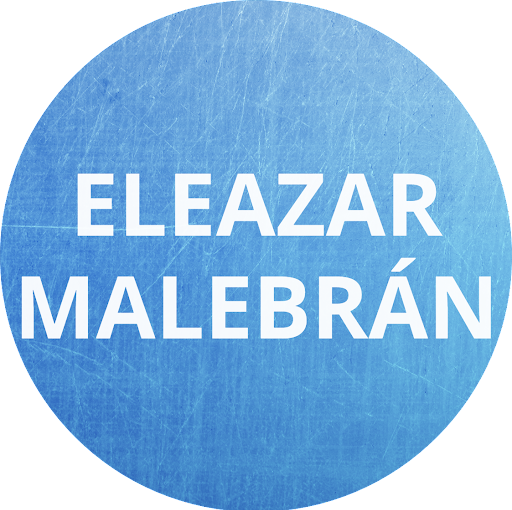 Eleazar M. avatar