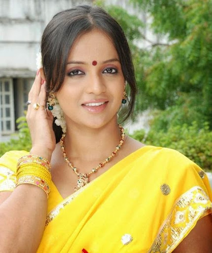 tanu roy malayalam movies listtanu roy movies list, tanu roy facebook, tanu roy ragalahari, tanu roy malayalam movies list, tanu roy instagram, tanu roy telugu movies list, tanu roy fb, tanu roy, tanu roy hot, tanu roy actress photos, tanu roy age, tanu roy photos, tanu roy feet, tanu roy hot song