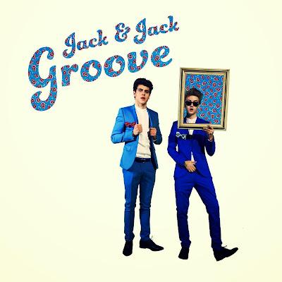 Jack & Jack   Groove