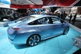 NAIAS-2013-Gallery-379