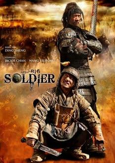 Bại Binh Tiểu Tướng - Little Big Soldier