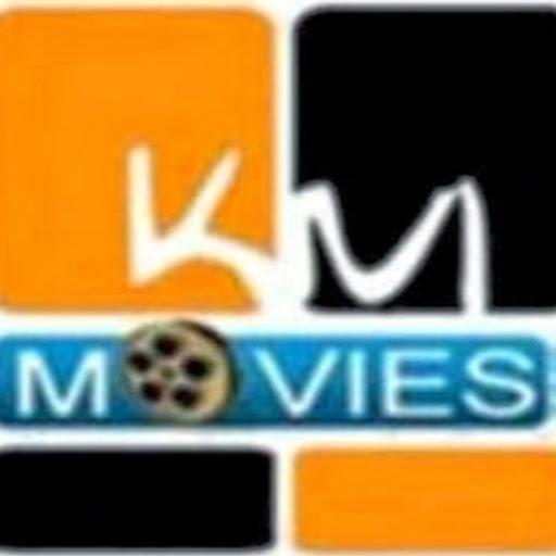 METRIK LION: Download Daftar Film Terbaru Bioskop 2013