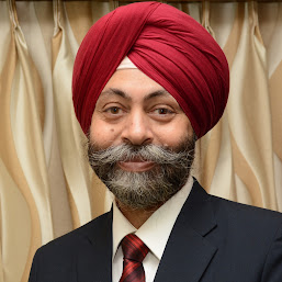 Pushpinder Singh photos, images