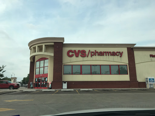 drug store cvs reviews and photos 118 e harrison ave harlingen