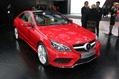 NAIAS-2013-Gallery-274