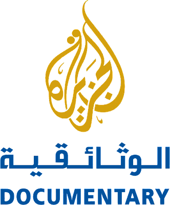 ALJAZEERA DOCUMENTARY CHANNEL