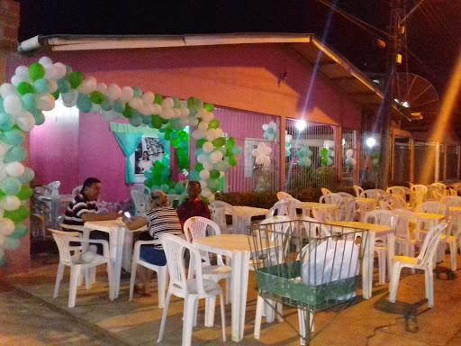 Plié & Company, Av. Pedro Lazarino, 2048 - Buritizal, Macapá - AP, 68902-862, Brasil, Loja_de_Vestuário_Masculino, estado Amapá