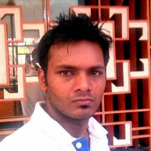 Write my pradushan ki samasya essay in hindi