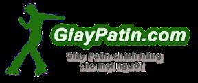 GiayPatin.com