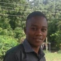 Manase Mbanza