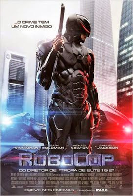 Download – RoboCop 2014 – WEBRip AVI + RMVB Legendado