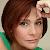 Irene S. avatar
