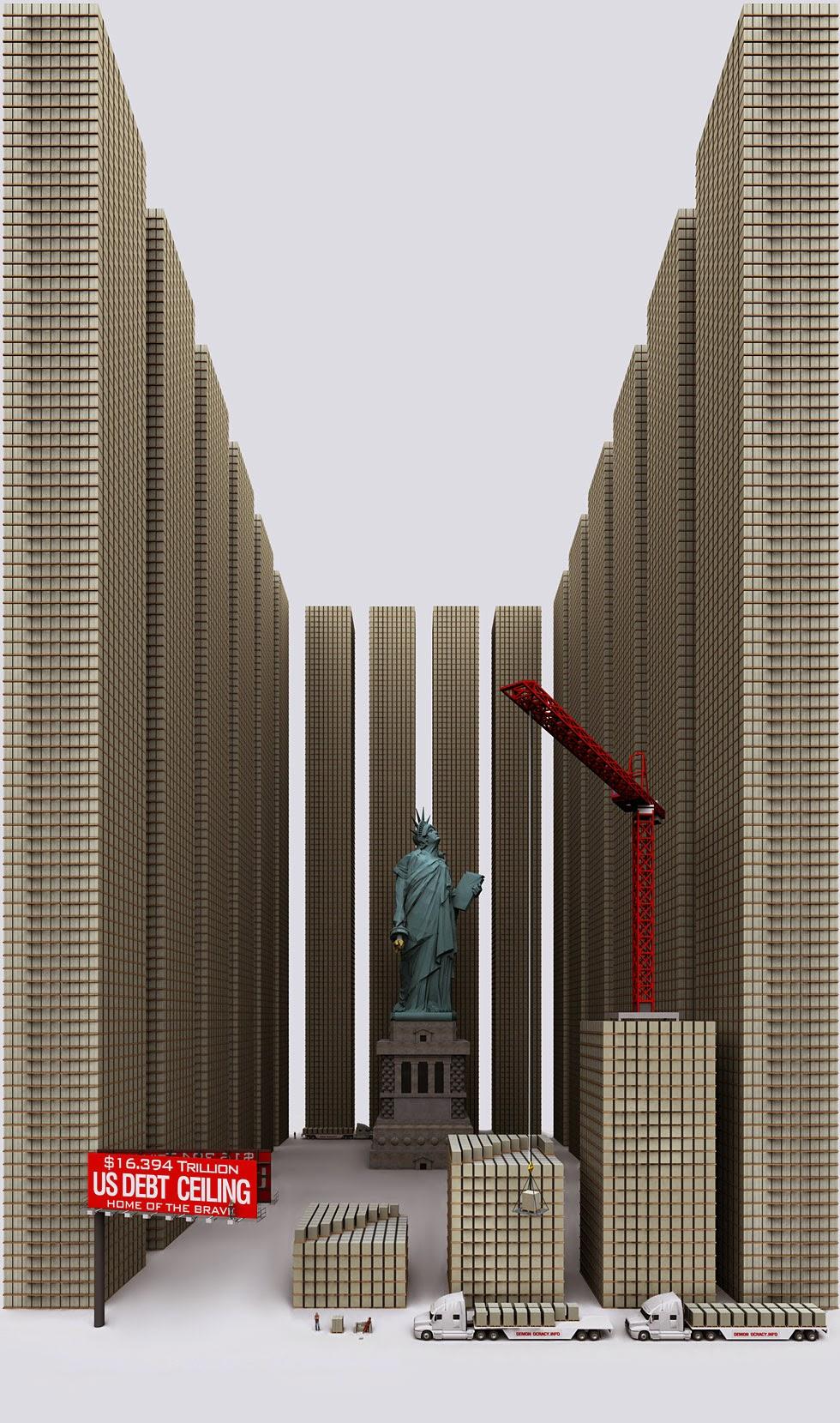 usd-us-debt_ceiling-2012-16394_billion_U