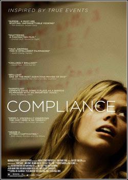 Compliance Legendado