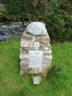 Wasdale Head - National Trust